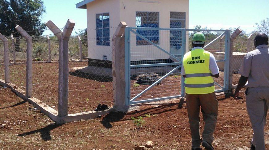 hematec lindi water Project (1)
