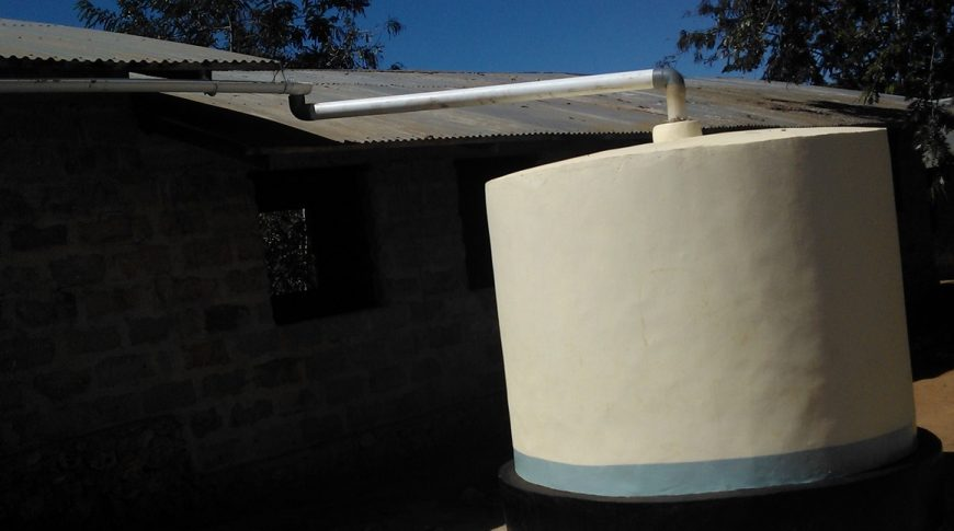 hematec lindi water Project (4)