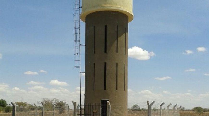hematec lindi water Project (6)