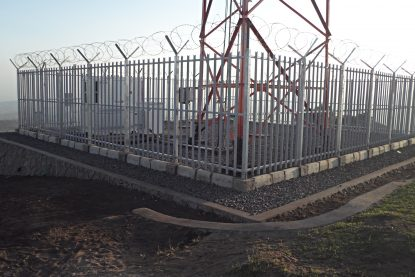 TOWER SITE OVERVIEW (2)